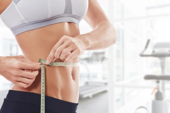 How to Lose Belly Fat in 30 Days With Exercise