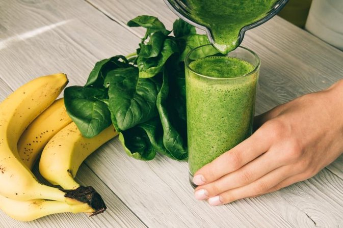 Is Dr. Oz's 3-Day Detox Cleanse Right for You?