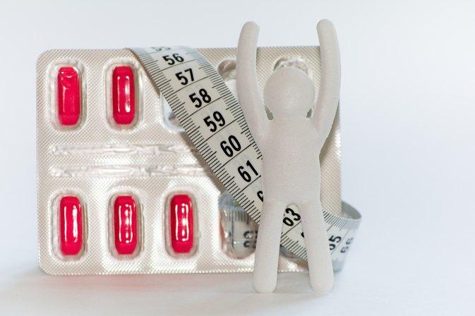 Alkaline acidic diet plan
