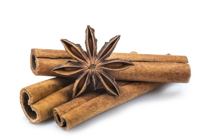Can You Take Cinnamon With a Blood Thinner?