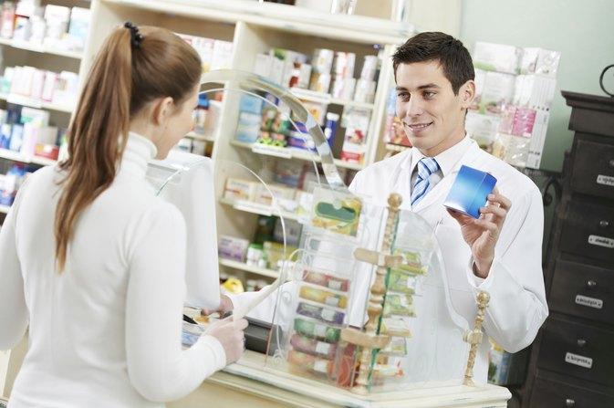 Do prescribed weight loss pills work