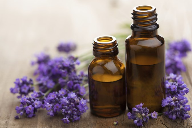 Are There Bad Side Effects of Lavender Oil?