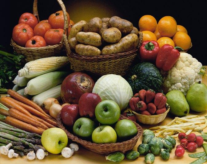 g m diet plan non vegetarian