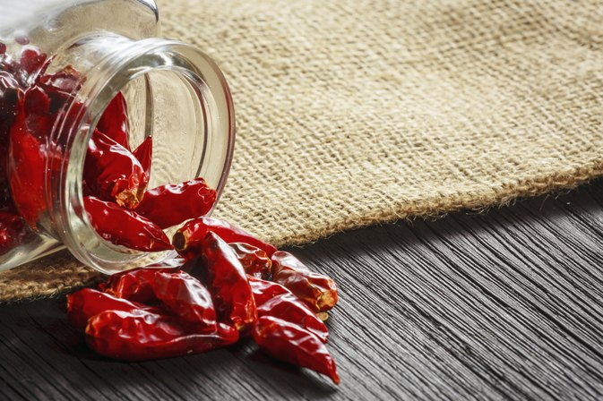 Is Spicy Food Good for the Sinuses?