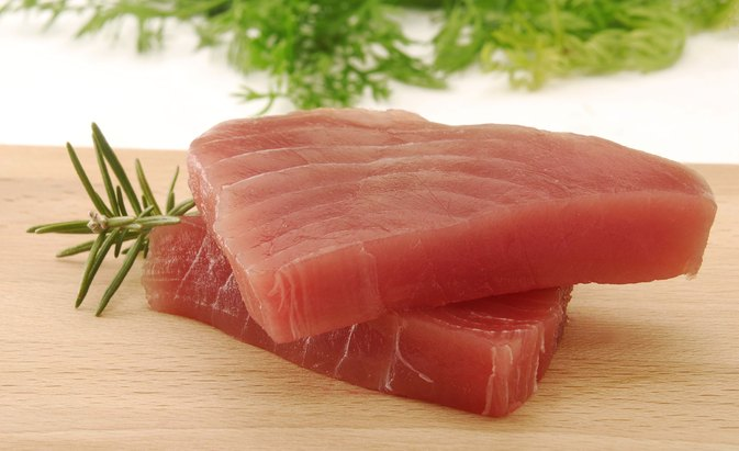 Is Tuna Good for You to Lose Weight?