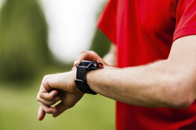 How Does Exercise Affect Heart Rate?