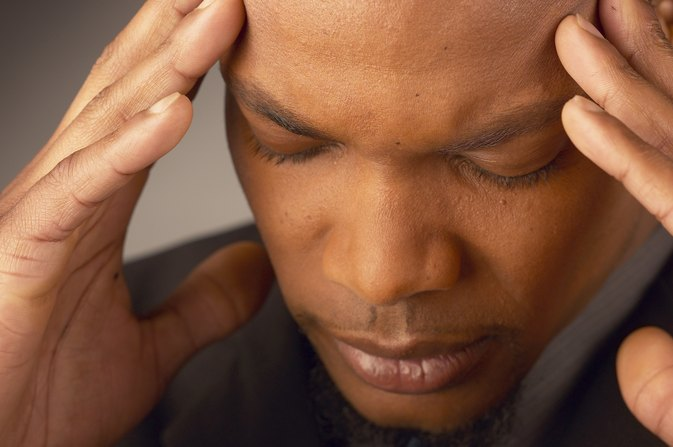 Can Magnesium Give You a Headache?
