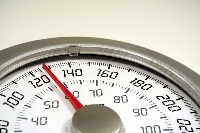 Image result for weight scale meter increasing