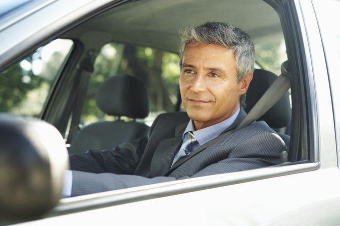 How Do I Know If I Need SR22 Insurance?