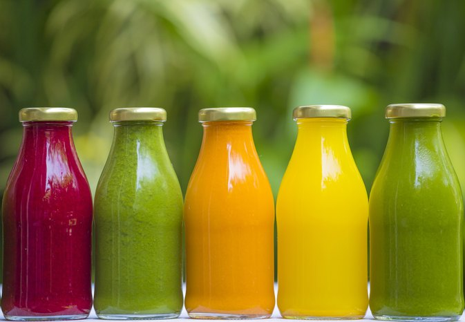 The 5 stages of a juice fast livestrong the 5 stages of a juice fast malvernweather