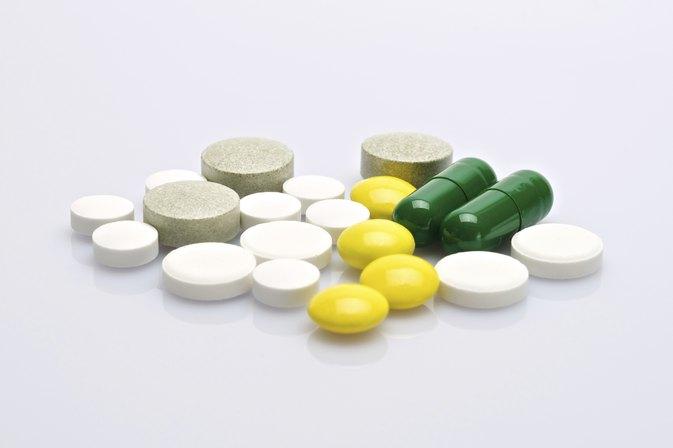 Can taking zinc increase sperm