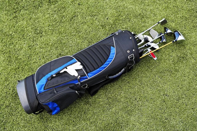 The Best Cheap Golf Clubs for an Intermediate Player