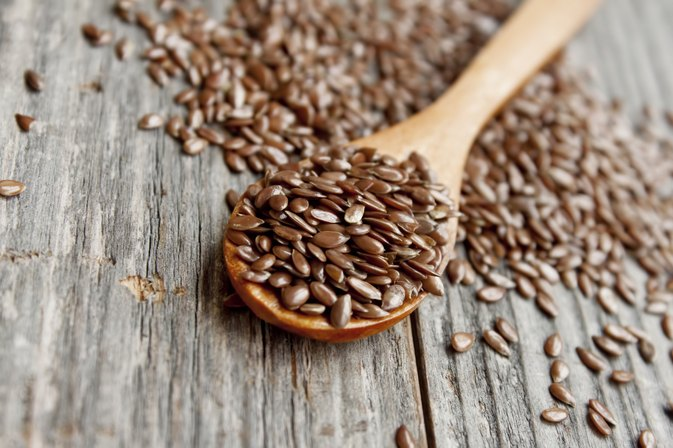 Are Flaxseed and Linseed Meal the Same?