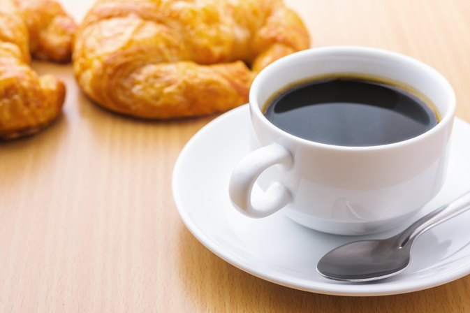 Does Caffeine Build Up in the Body?