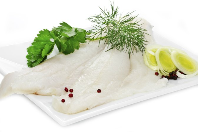 How to Cook Alaskan Halibut