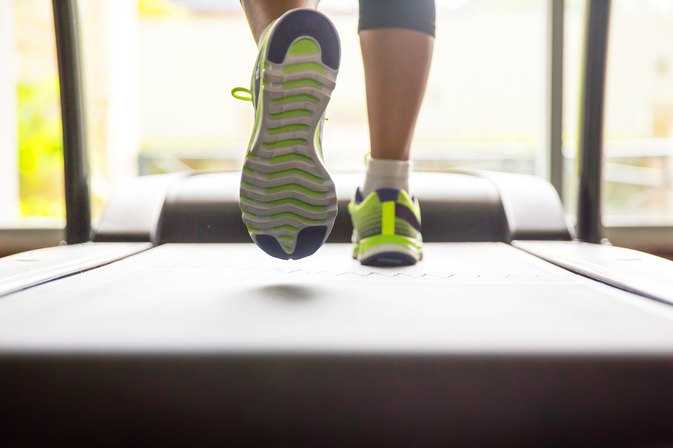 Do You Burn Fat Running for 30 Minutes?