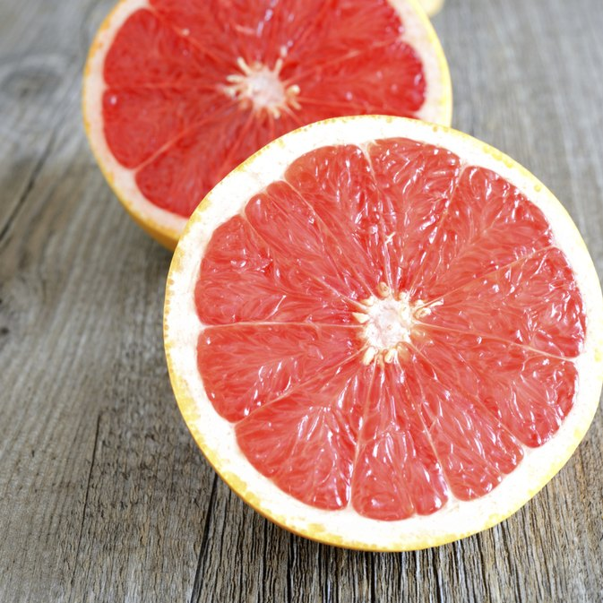 Is Grapefruit Juice Bad for Your Kidneys?