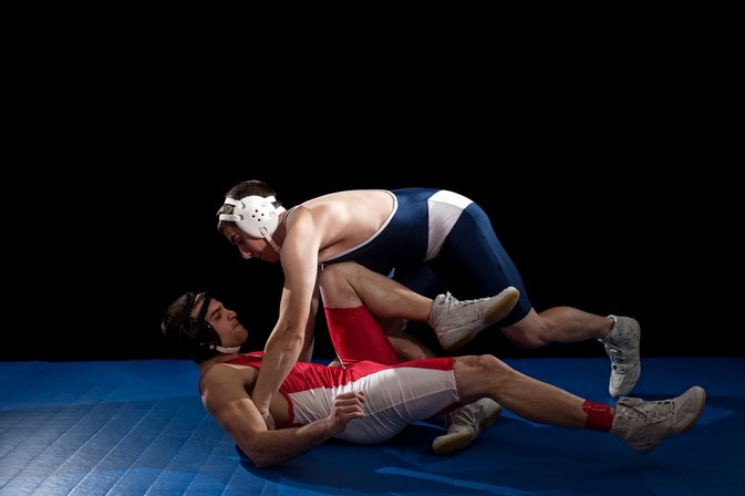 Home Remedies for Cauliflower Ear