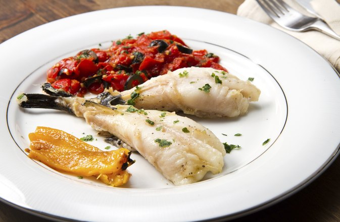 What Is the Best Way to Cook Monkfish?