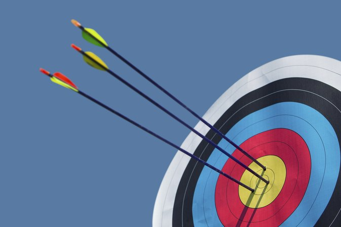 Archery Clubs in the Orlando, Florida, Area