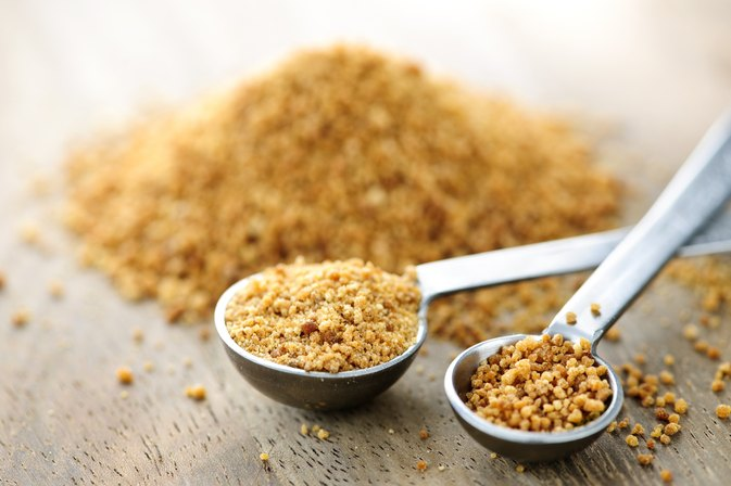 What Are the Benefits of Coconut Sugar?