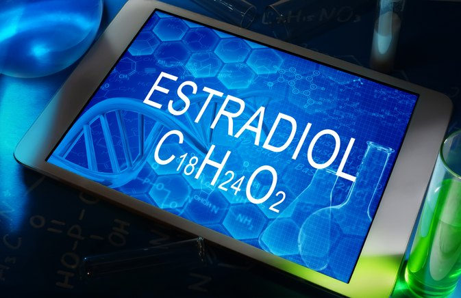 Low estradiol effects