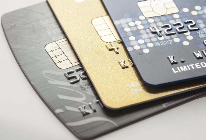 How Is Credit Card Fraud Investigated?