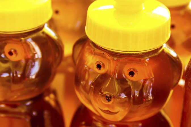 Is Honey Fattening?