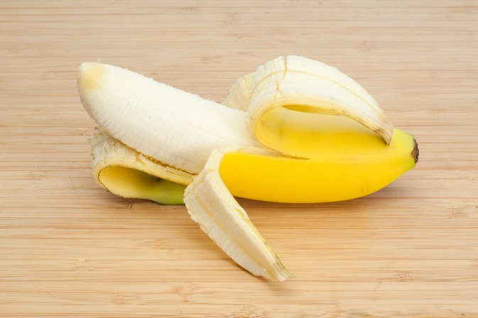 Can You Eat Bananas If You Want to Lose Weight?