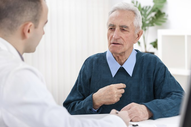 How to Naturally Treat Prostatitis