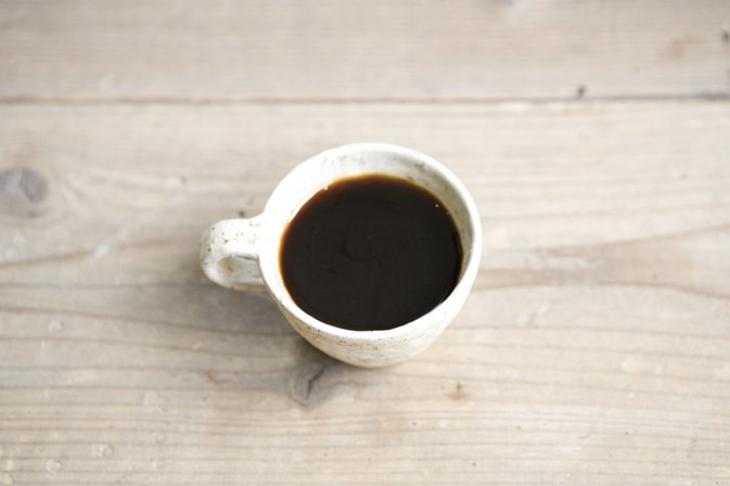 Is Coffee Good or Bad for Losing Weight?