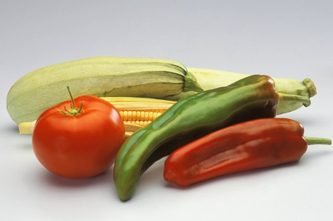 Vegetables That Contain Gluten Do vegetables contain gluten livestrong do vegetables contain gluten workwithnaturefo