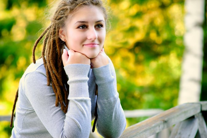Hair Care Tips for Dreadlocks