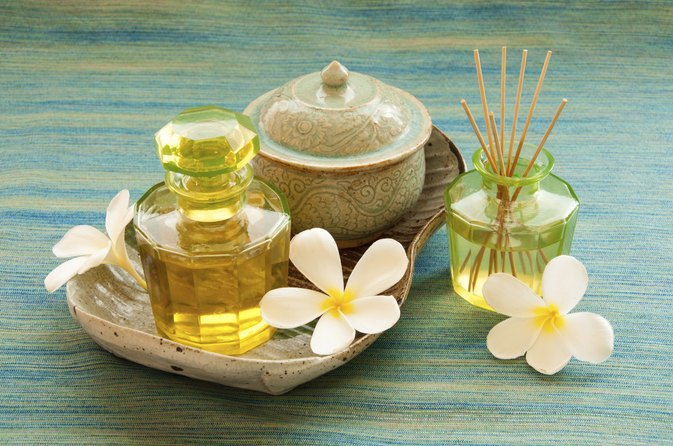 The Side Effects of Evening Primrose Oil