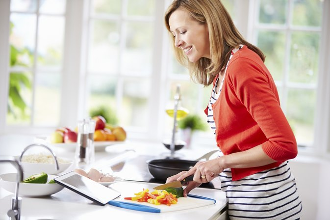 What Are the Benefits of Eating Two Meals Per Day?