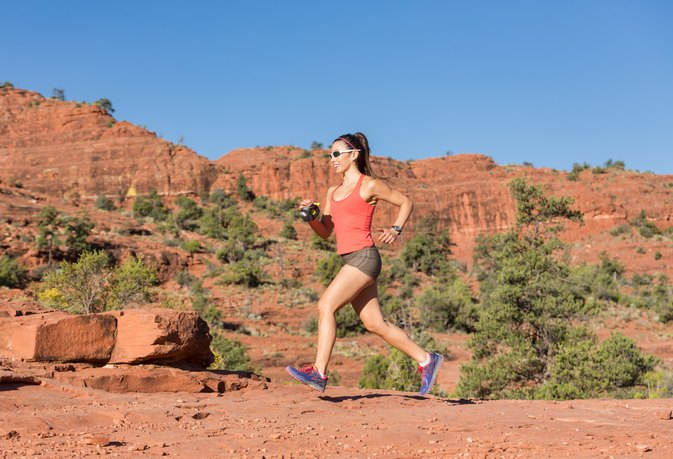 The Top 10 Physical Activities to Lose Weight
