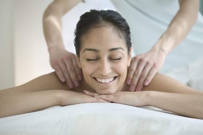 What Are The Effects of Massage on Parkinsons Disease?