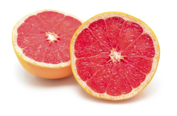 Grapefruit Seed Extract for Children