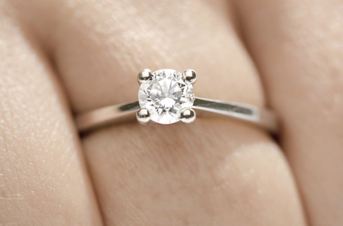 engagement zirconia on free images solitaire pinterest rings silver ct princess sterling wedding nickel best beautiful cubic promise ring cz