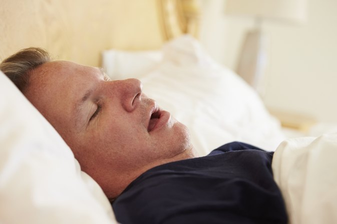 Types of Pillows Used for Snoring Cessation