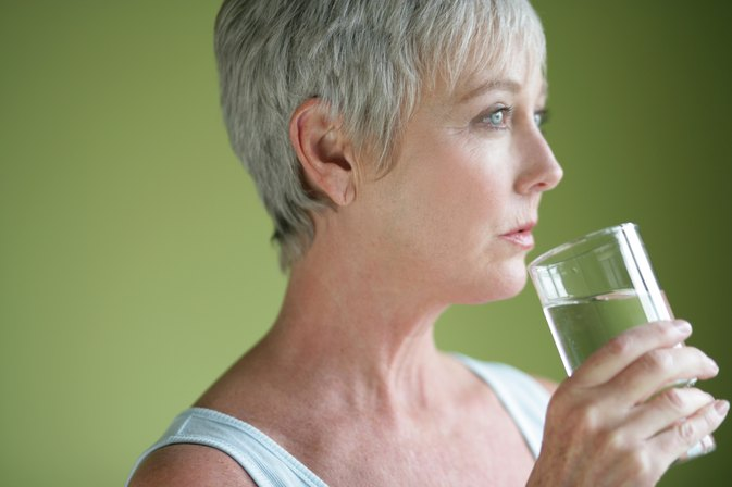 What Are the Benefits of a Water Ionizer?