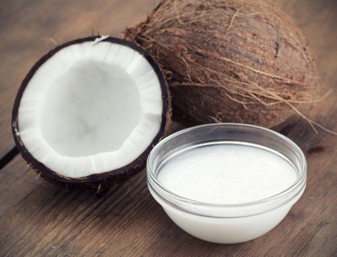 Can You Use Coconut Oil for Weight Loss?