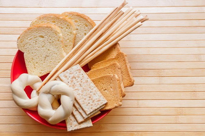 How Much Weight Can You Lose Cutting Out Carbs?