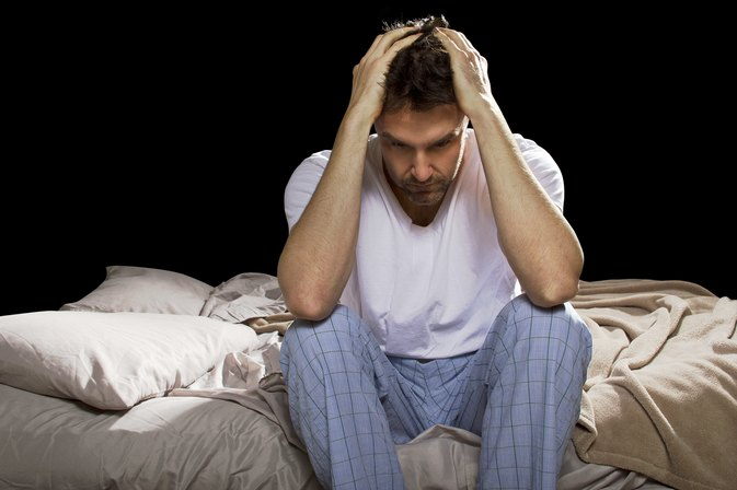 Does Black Cohosh Help With Insomnia?