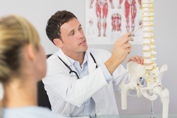 Cons of Chiropractic Care