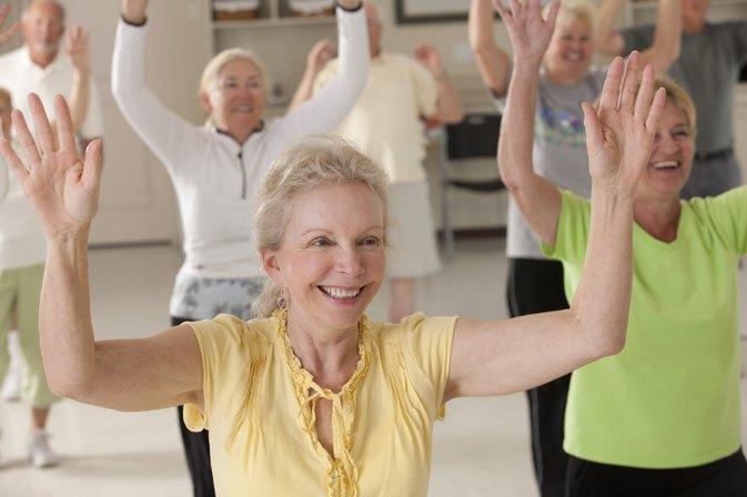 sciatica exercises for seniors pdf