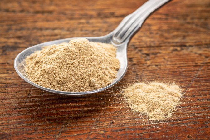 Is Maca Good for You?
