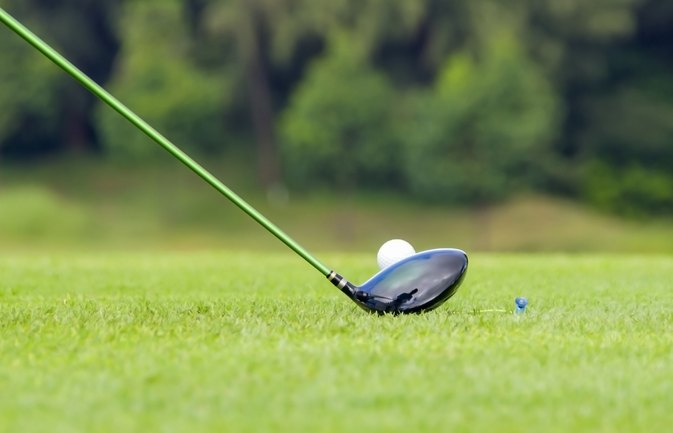 About Orlimar Golf Clubs