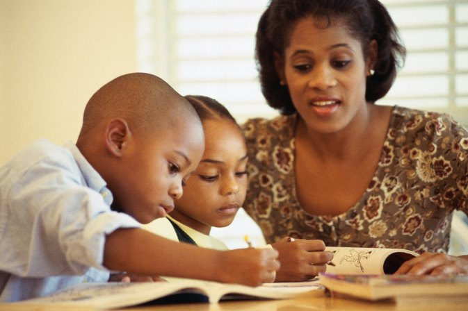 The Importance of Parent Involvement in Education