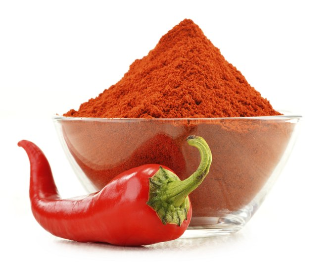 How Does the Cayenne Pepper, Molasses & Lemon Diet Work?